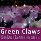 Green Claws Entertainment