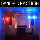 Dance Reaction Mobile Discos
