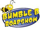 Bumble 'B' Roadshow