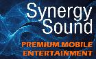 Synergy Sound Premium Mobile Entertainment