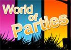 A World of Parties