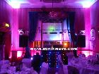 Sonik Wave Mobile Disco