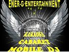 Ener G Entertainment