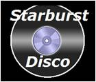 Starburst Disco and Karaoke