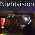 Nightvision Entertainments