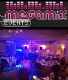 Award Winning Mobile Disco