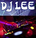 Dj Lee Mobile Discos