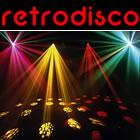 Retrodisco Mobile Disco, Exeter, Devon General Disco and Retro 80s Specialist