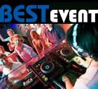 Best Event Mobile disco hire