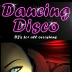 DJ's and Disco's for all occasions