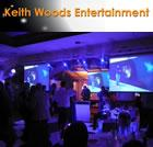 Keith Woods Entertainment