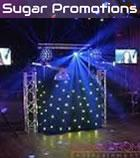 Sugar Promotions Disco and Karaoke