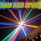 Digital Disco Services