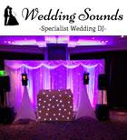 Wedding Sounds