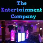 The Entertainment Company wedding Discos and children's Entertainment Southwest