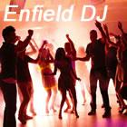 Enfield Mobile Disco and Karaoke