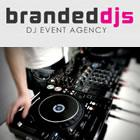 Branded DJs UK Male and Female DJs
