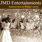 JMD Entertainments