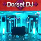 Mobile Disco and Wedding DJs in Dorset