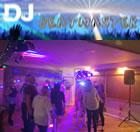 Wedding, Corporate Event and Party DJ and PA Hire.