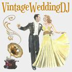 Vintage Wedding DJ