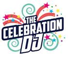 The Celebration DJ