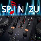 Spin 2u DJ and Disco Hire