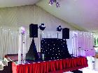 Synergy Entertainments