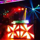 Avadoo Mobile Disco and Karaoke