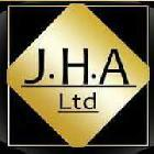 JHA lighting and sound technology