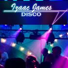 Mobile DJ Exeter / Mobile Disco Exeter Izaac James Disco