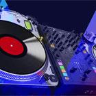 Taylor'ed Entertainment DJ Hire UK
