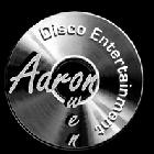 Aaron Owen Disco Entertainment (N Ireland)